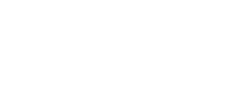 Give Us Your Lunch Money Productions